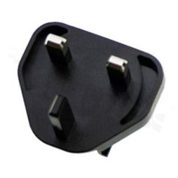 PS-GE-AC-PLUG-UK